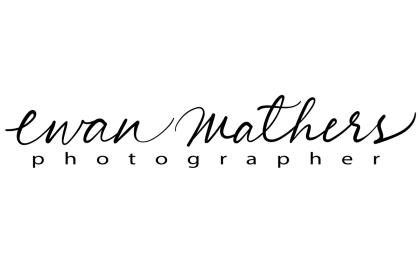 Ewan Mathers - Photographer