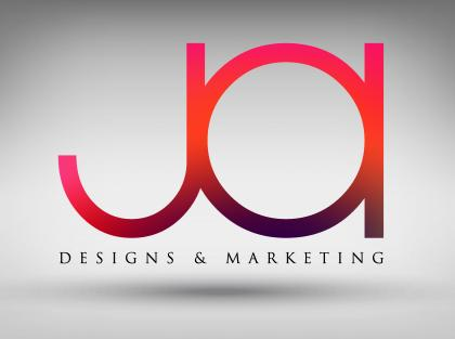 JA Designs and Marketing
