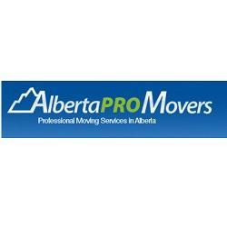 Calgary Movers ABPro