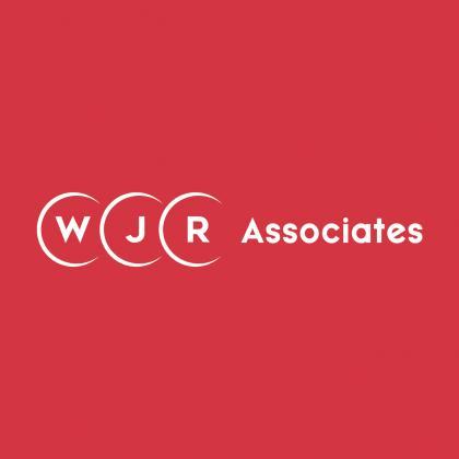 WJR Associates LLP