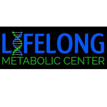 Lifelong Metabolic Center