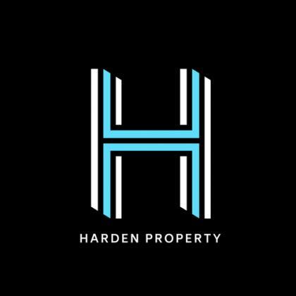 Harden Property