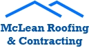 McLean Roofing and Contracting