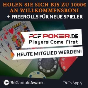 PCFPoker.de
