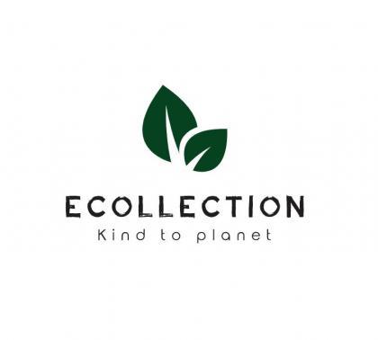 ECOLLECTION AUSTRALIA PTY LTD