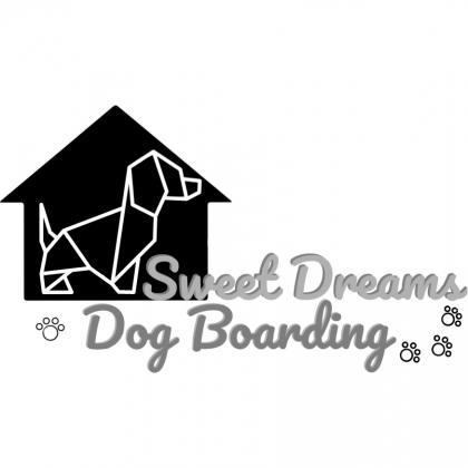 Sweet Dreams Dog Boarding