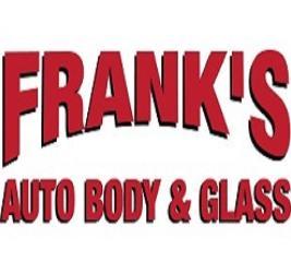 Frank's Auto Body & Glass