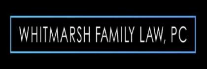 Whitmarsh Family Law, PC
