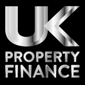 UK Property Finance Logo