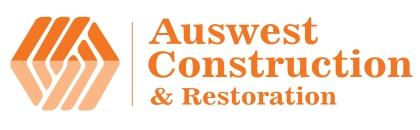 AusWest Construction & Restoration