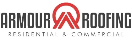 Armour Roofing Colorado, LLC