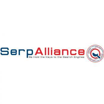 SerpAlliance Digital Marketing