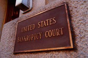 BANKRUPTCY ATTORNEY ENCINITAS