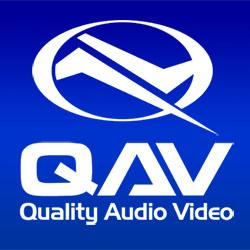 Quality Audio Video | Smart Home Showroom