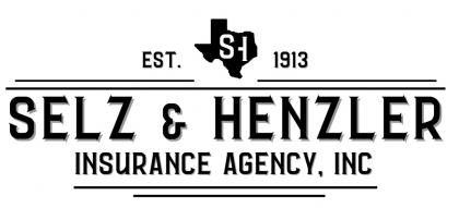 Selz and Henzler Insurance Agency