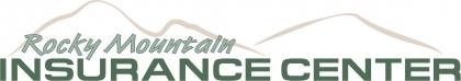 Rocky Mountain Insurance Center