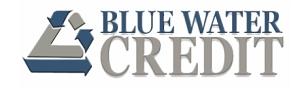 Blue Water Credit Repair Los Angeles