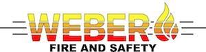 Weber Fire & Safety