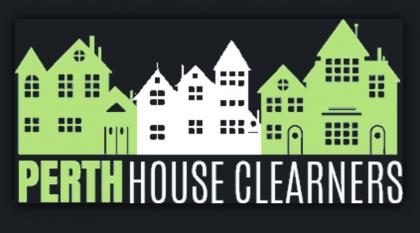 Perth House Cleaners