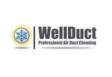 WellDuct HVAC & Air Duct Cleaning