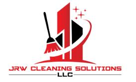 JRW Cleaning Solutions, LLC