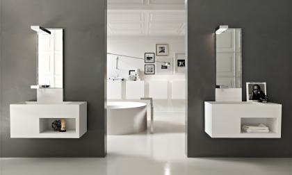 Bathroom Renovations Rockingham