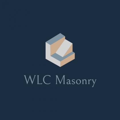 WLC Masonry