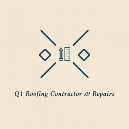 Q1 Roofing Contractor & Repairs
