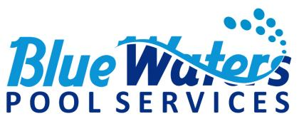 Blue Waters Pool Services Rancho Cucamonga
