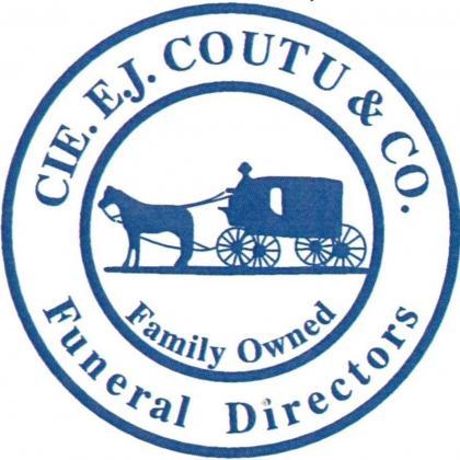 E.J. Coutu Funeral Home