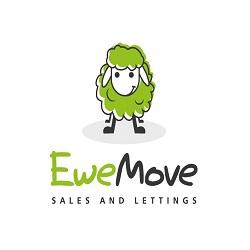 EweMove Estate Agents in Northampton North