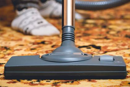 Rug & Carpet Cleaning of Pleasantville