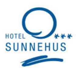 Hotel Sunnehus AG