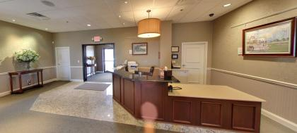 Sunset Funeral Home, Cremation Center & Cemetery