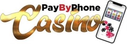 PayByPhoneCasino.uk