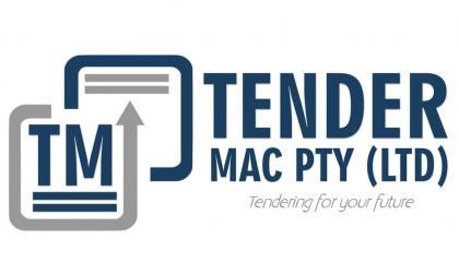 Tender-Mac (Pty) Ltd.