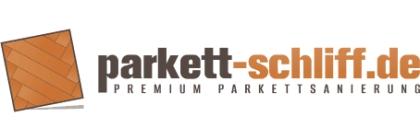 Parkett-Schliff Mönchengladbach