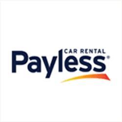 Payless Car Rental Cork Airport