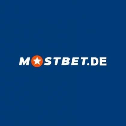 Mostbet.de