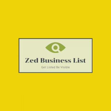 Zed Business List
