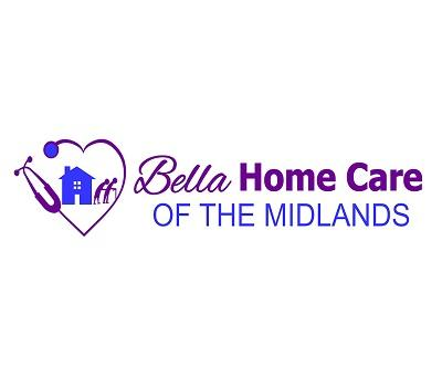 Bella Home Care Of The Midlands