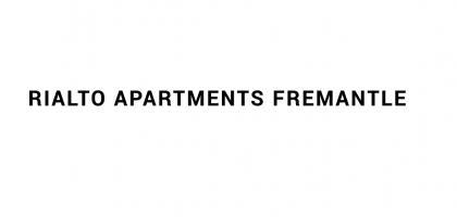 Railto Fremantle