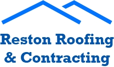 Reston Roofing and Contracting