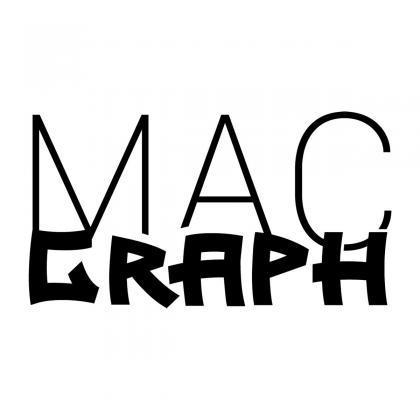 MacGraph
