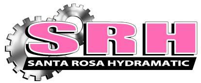 Santa Rosa Hydramatic
