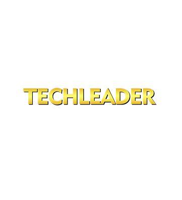Professional Automatic Screw Feeder manufacturer