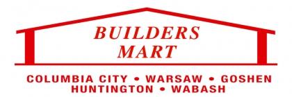 Morsches Builders Mart - Wabash
