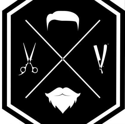 Best Barber Shop Near Me
