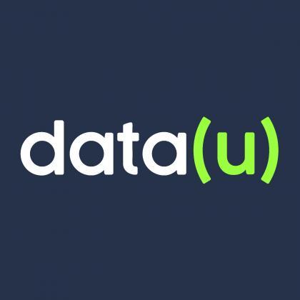 Data U