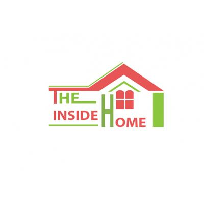 The Inside Home